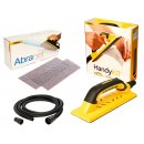 Mirka Handy Startkit 80x230mm